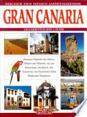 Gran Canaria. Ediz. tedesca