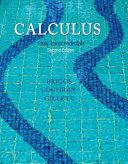Calculus with MyMathLab Access Card Package  Early Transcendentals