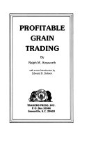 Profitable grain trading