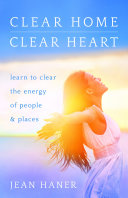Clear Home  Clear Heart