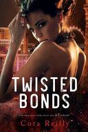 Twisted Bonds Book PDF