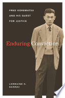 Enduring Conviction