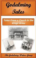 Godalming Tales Vol 1