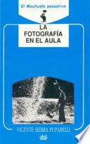 La fotografía en el aula