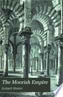 The Moorish Empire