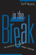 In the Break