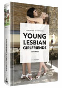 YOUNG LESBIAN GIRLFRIENDS   for Men  English Edition