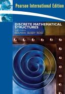 discrete-mathematical-structures