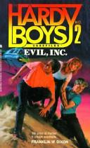 Evil  Inc