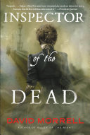 Inspector of the Dead Fogbound Streets Of London Where A Killer