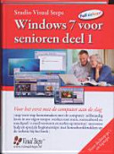 download ebook windows 7 voor senioren deel 1 / 1 / druk 1 pdf epub