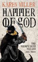 download ebook hammer of god pdf epub