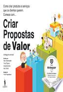 Criar Propostas de Valor