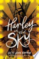 Harley in the Sky Book PDF
