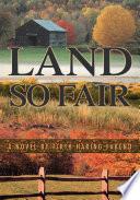 Land So Fair
