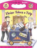 Eloise Takes a Trip