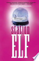 Station Elf Free download PDF and Read online