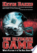 The Ultimate Game Game The Ultimate Game Reads As If Tom