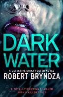 download ebook dark water pdf epub