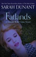 download ebook fatlands pdf epub