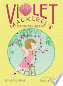 Violet Mackerel S Personal Space