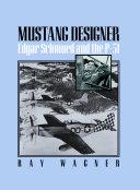 Mustang Designer