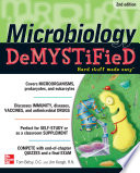 Microbiology DeMYSTiFieD  2nd Edition