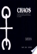 Chaos 39