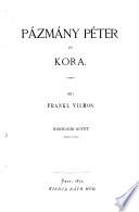 P Zm Ny P Ter S Kora K Tet 1632 1637