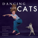 download ebook dancing with cats pdf epub