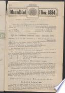 Nov 1, 1884