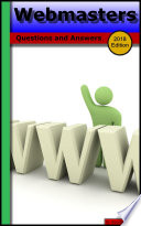 Webmasters  Questions and Answers
