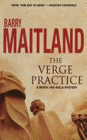 The Verge Practice Scotland Yard S Superlative Detective Duo