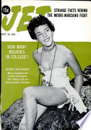 Sep 15, 1955