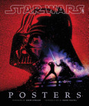 Star Wars Art: Posters Wars As Do Posters From Tom Jung S