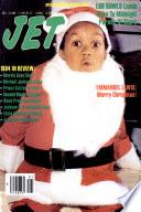 Dec 31, 1984 - Jan 7, 1985