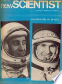 25 maart 1965
