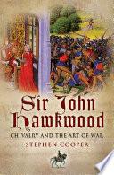 Sir John Hawkwood