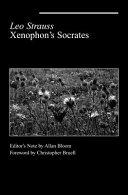 Xenophon's Socrates