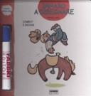 Cowboy e indiani  Imparo a disegnare  Con Gadget
