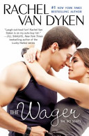 The Wager Book PDF