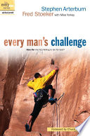 Every Man s Challenge