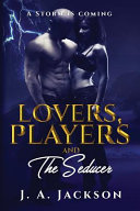 Lovers  Players   The Seducer Book PDF