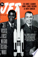 Jul 20, 1967