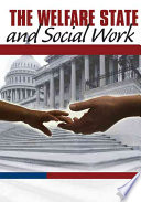 The Welfare State and Social Work