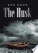The Husk