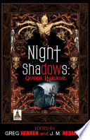 Night Shadows  Queer Horror