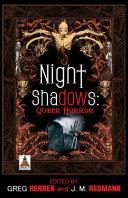 download ebook night shadows: queer horror pdf epub