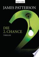 Die 2  Chance   Women s Murder Club