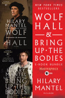 download ebook wolf hall & bring up the bodies pbs masterpiece e-book bundle pdf epub